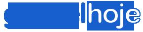 logo-gospelhoje