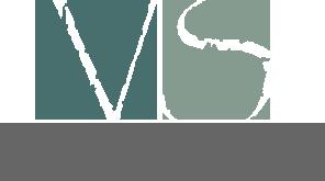 Logo-vsarquitetura