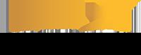 Logo-adjcampos